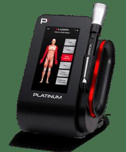 k-laser-platinum-4