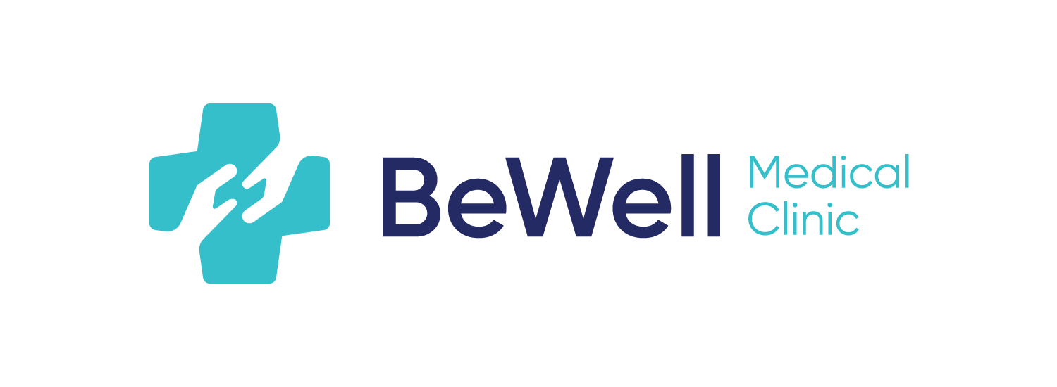 bewell medical clinic